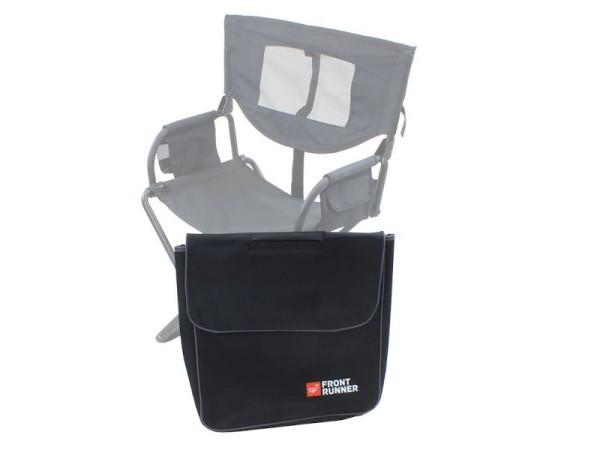 Tasche für Expander Campingstuhl Front Runner