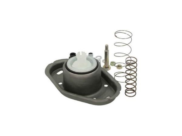 T3 Reparatursatz / Kit komplett für Schalthebel - OEM 251798116A