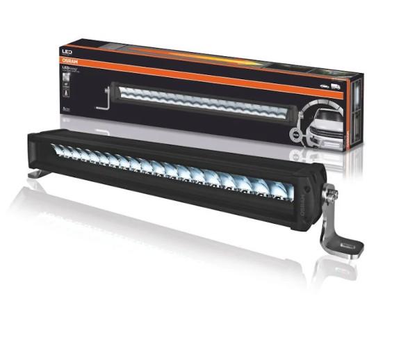 """22"""" LED Zusatzscheinwerfer FX500-CB SM / 12V / 24V / Kombi Licht - Osram"""
