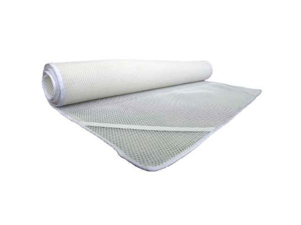 Dachzelt Matratzen Unterlage 3D Mesh Anti Sweat