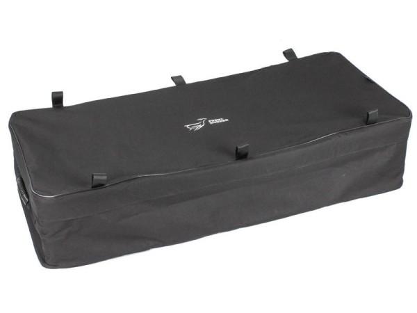 Transit Bag Tasche Extra Gross von FrontRunner - RRAC131