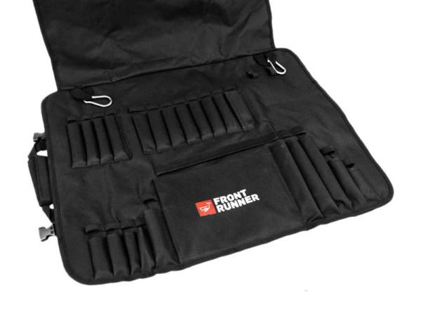 Tasche für Camping Besteck - FrontRunner
