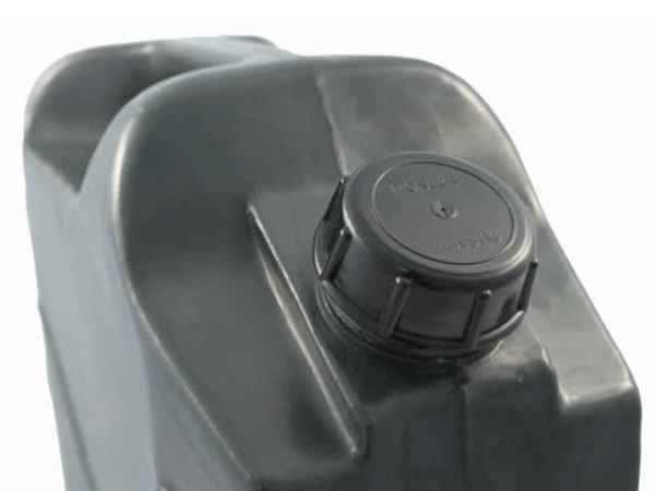 20L Wasserkanister mit Wasserhahn (Kunststoff) - Front Runner