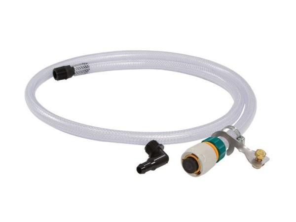 Wassertank Schlauch Set von Frontrunner - WTAN014