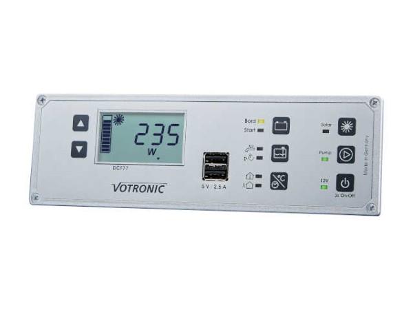 Votronic Power Control Typ VPC Terra, 5741