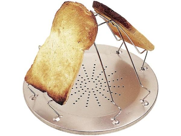 Toaster klappbar - Brunner