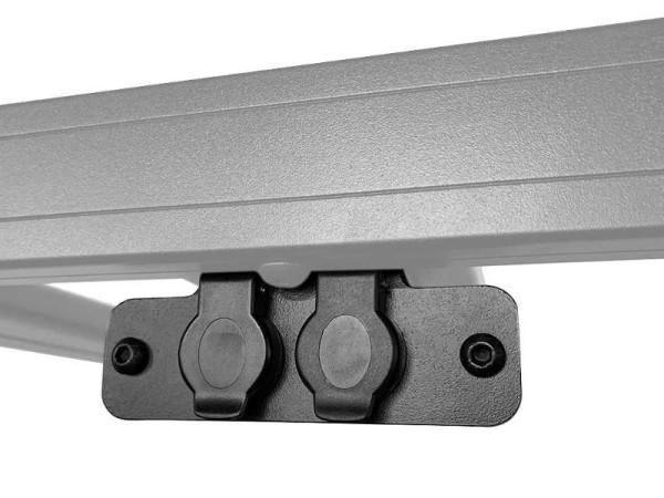 Dachträger Stromanschluss und Steckdose - FrontRunner