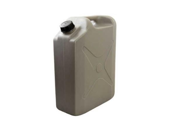 Wasserkanister 20L, Kunststoff Reservekanister - Front Runner