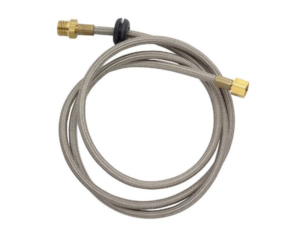 Verlängerungsschlauch Gas Primus für Kocher Kinjia und Tupike
