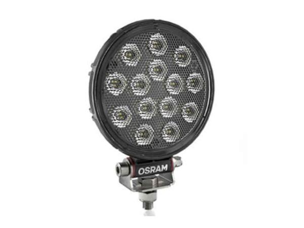 Osram LED Scheinwerfer 5 Zoll