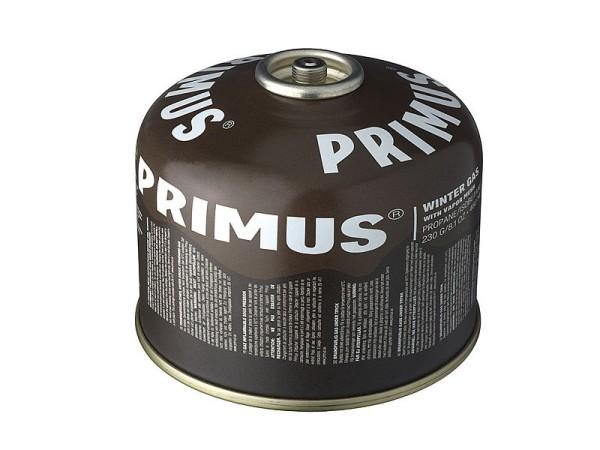 Gaskartusche Winter Gas 230g - Primus